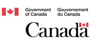 Gouvernement Canada