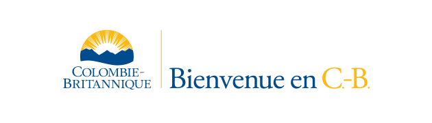 Logo of Bienvenue en CB